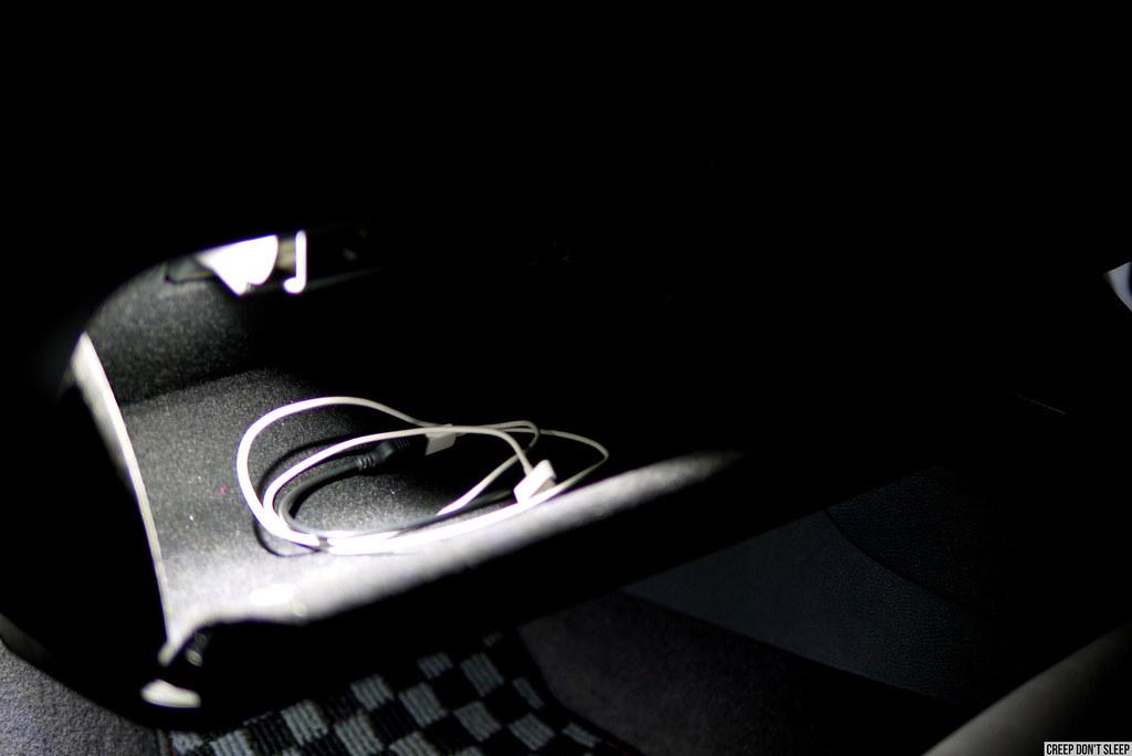 Creepdontsleep S Reflex Silver Mkv R32 Build Diary