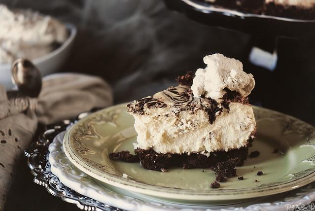 Irish-cream-cheesecake-0567