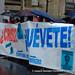 2013-03-17 Manifestación Sanidad 018
