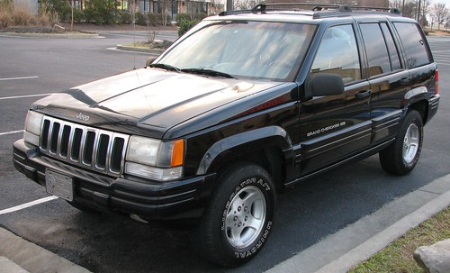1996 Jeep Grand Cherokee Infinity Gold Amp Wiring Diagram