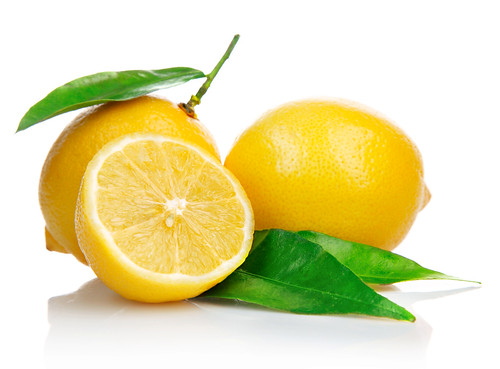 10 Benefits to Drinking Warm Lemon Water Every Morning - Tasty Yummies