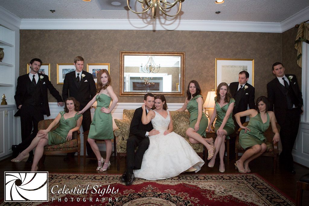 Kerri&Brandon-5854