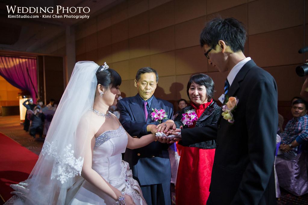 2013.02.15 Wedding-190