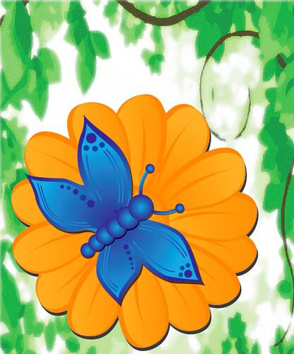 Butterflyfinal