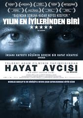 Hayat Avcısı - The Imposter (2013)