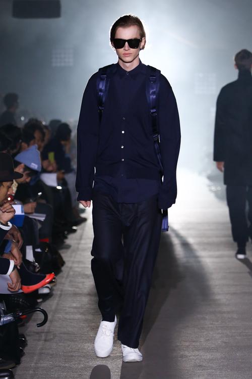 FW13 Tokyo Sise017_Jens Esping(Fashion Press)