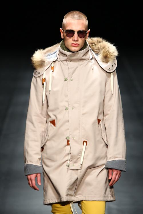 FW13 Tokyo FACTOTUM027_Lenny Muller(Fashion Press)