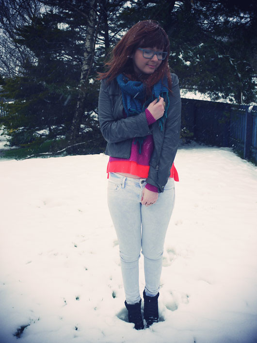 snowblizzard