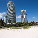 South Miami Beach Condos