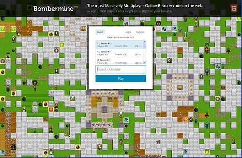 Bombermine1