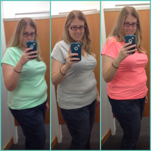 The 30 Day Shred RESULTS