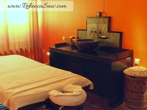 1 Club Med Bali - Spa for massage - rebeccasaw-023