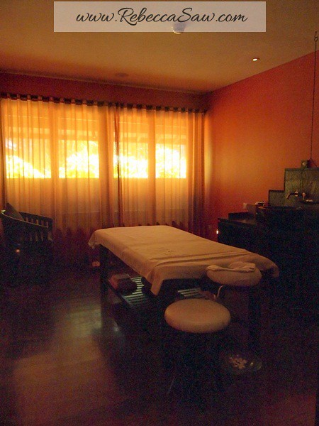 1 Club Med Bali - Spa for massage - rebeccasaw-022