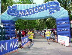 2005 Prague JuniorMarathon 001