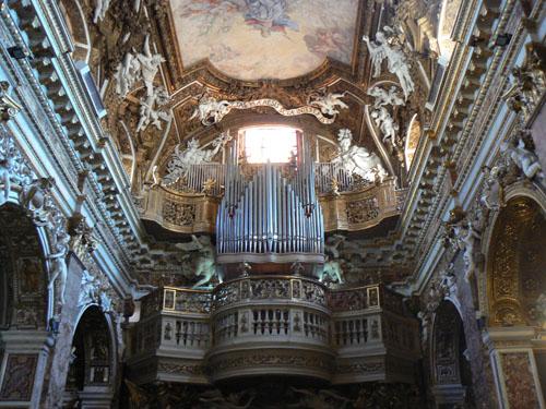 orgue sainte marie de la victoire.jpg