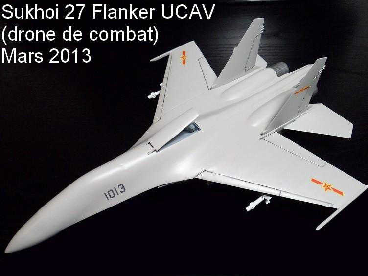 Le hangar n° 18 de sletch 8590833552_bc86a31750_o
