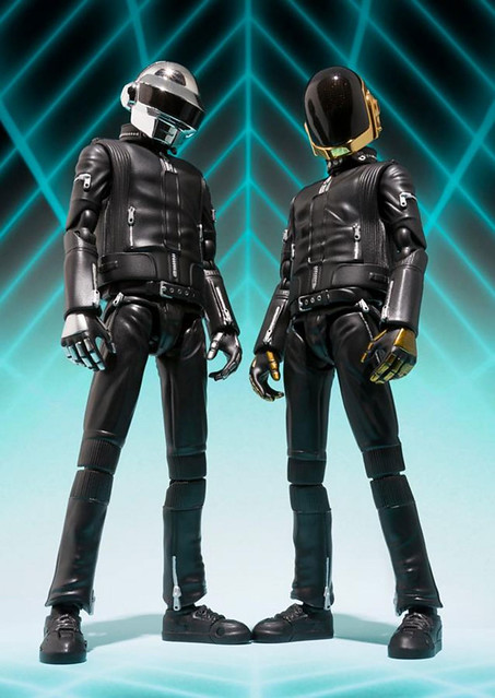 DAFT_PUNK_SHFIGUARTS_TAMASHII_NATIONS