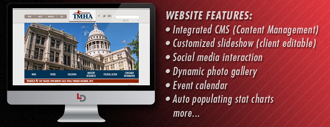 tmhawebsite2013