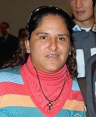 MUERE SORAYA JIMENEZ