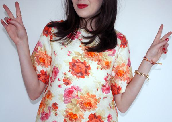 zara_floral_shirt1