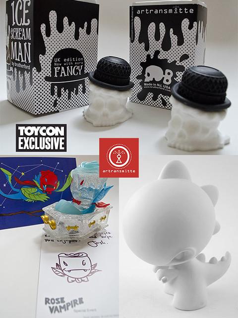 artransmitte_ToyConUK_exclusives