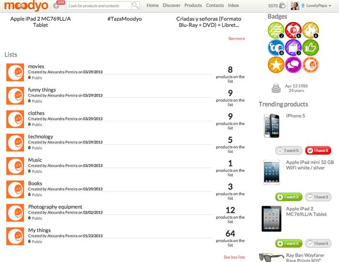 Captura de pantalla 2013-03-31 a la(s) 16.10.59