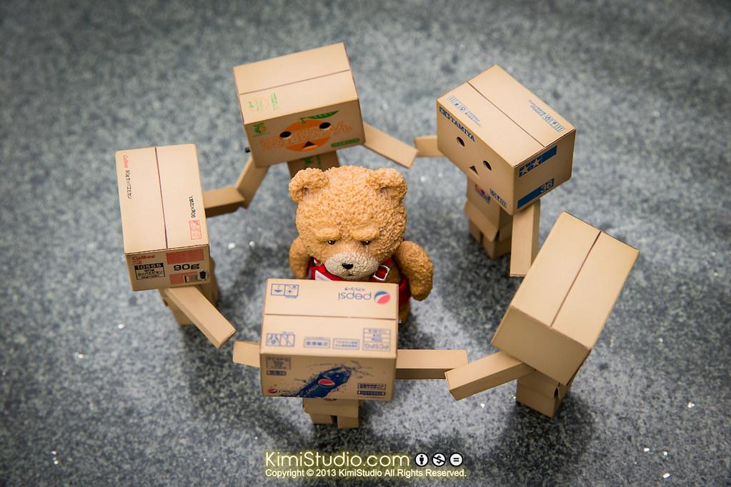 2013.03.27 Teddy-011