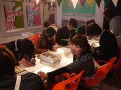 ベルリン国際映画祭in仙台20130331_04