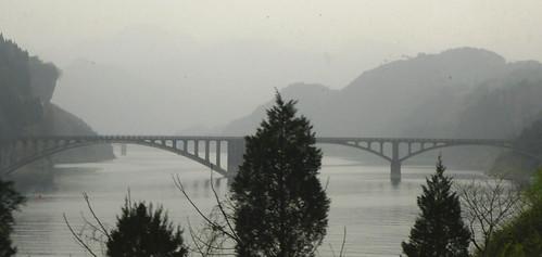 Hunan13-Zhangjiajie-Fenghuang-Bus (79)_副本