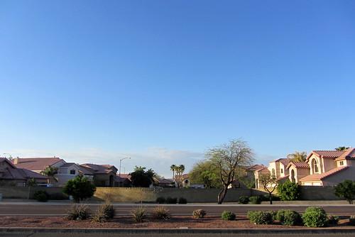 Phoenix_Suburbia61