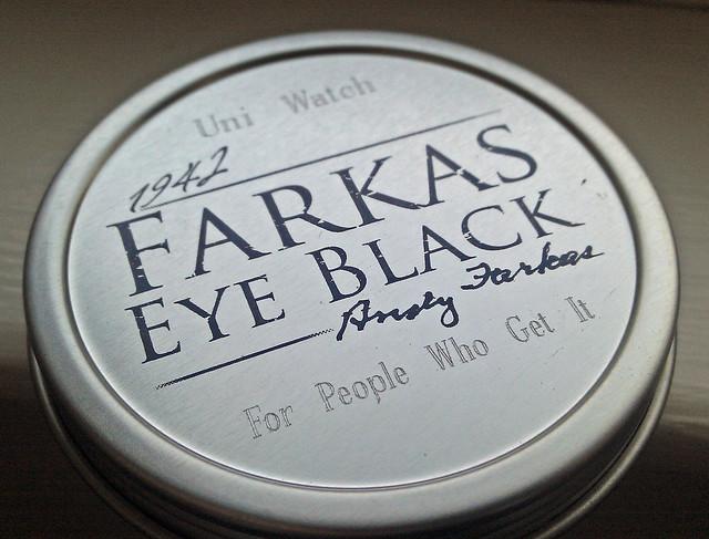 uni watch eye black.jpg