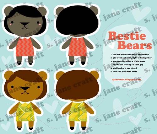 bear_plush