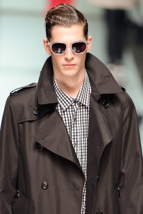Maxime Bergougnoux3052_FW13 Tokyo mastermind JAPAN(apparel-web.com)