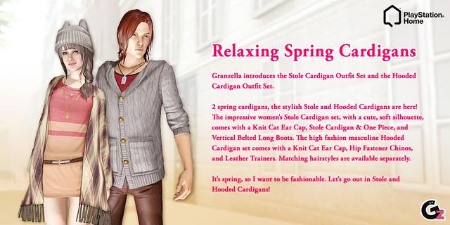 20130403_springcardigan2