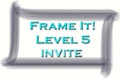 Frame It! ~Level 5~