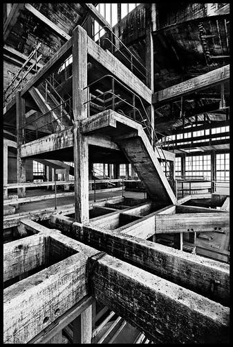 IMG_1949 by Taakeferd