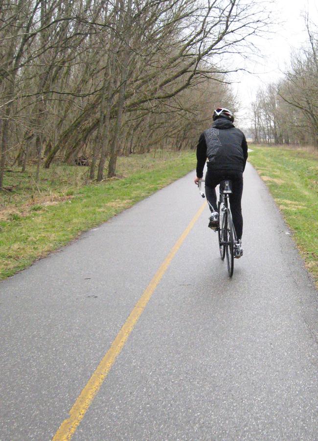 Ohio Ride pic3