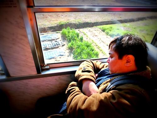 130101_e_Ichibata電車_018