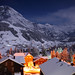 Small photo of Adelboden