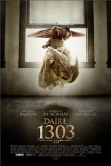 Daire 1303 - Apartment 1303 (2013)