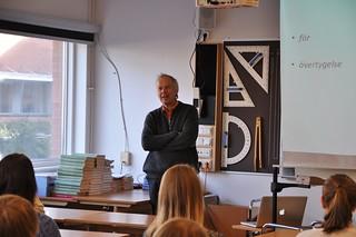 Sven Strömqvist