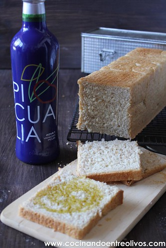Pan de molde integral www.cocinandoentreolivos.com (25)