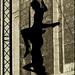 Funambulistas  - Tightrope by Marga_D...