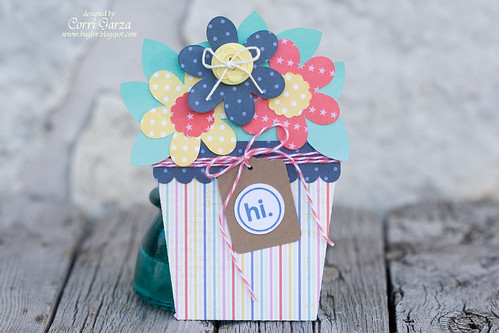 lori-whitlock-flower-pot-ca