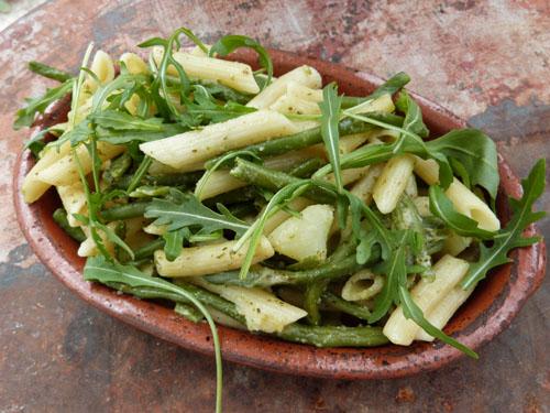 pâtes aux légumes 2.jpg