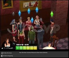 Sims 4 (10)