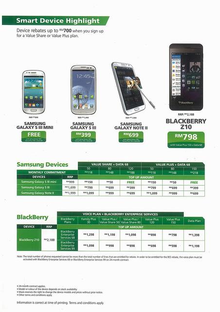 Maxis Business Showcase 12 & 13 April Ingress Auto 2