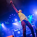 UPB Concert - Macklemore Ryan Lewis
