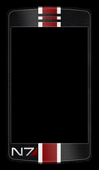 S3_2F7D0004_00000000_AB03A86F8F0680FA_smartphone_panel12%%+IMAG