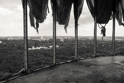 berlin_1205_011